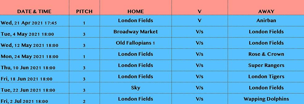 LondonFields_fixtures.png