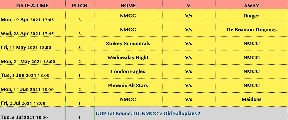 NMCC_Stage1_fixtures.png