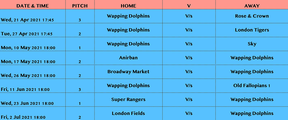 WappingDolphins_Stage1_fixtures.png