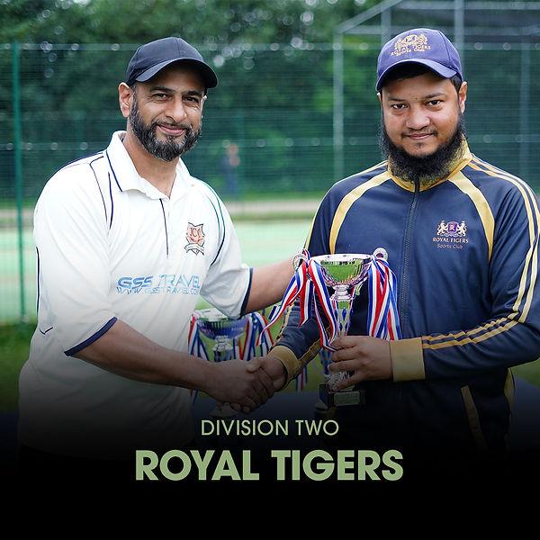DIV 2 - Royal Tigers.jpg