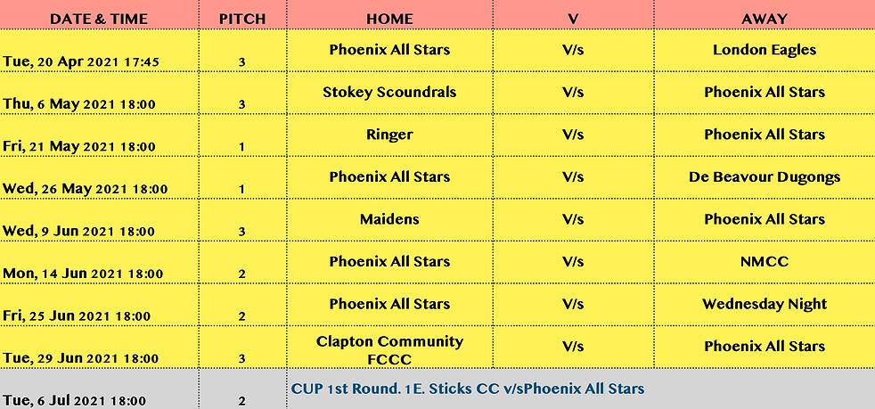 Phoenix_Stage1_fixtures.png