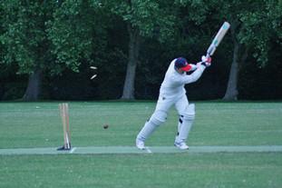 captain's innings.jpg