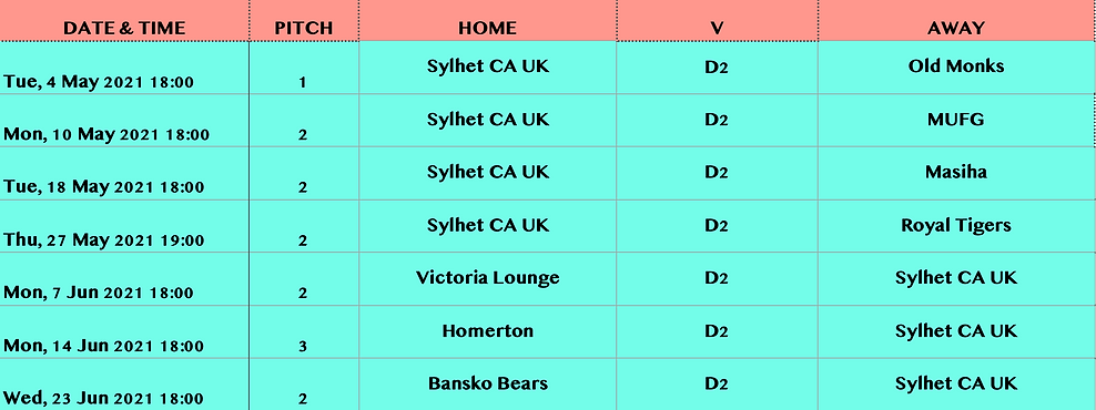 Sylhet_Stage1_fixtures.png