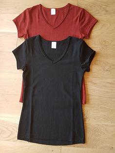 Tee shirts 4.jpg