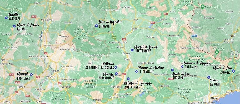 Carte des Sarrietteux.jpg