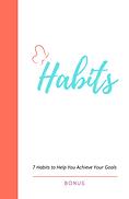 7 Habits - Bonus.png