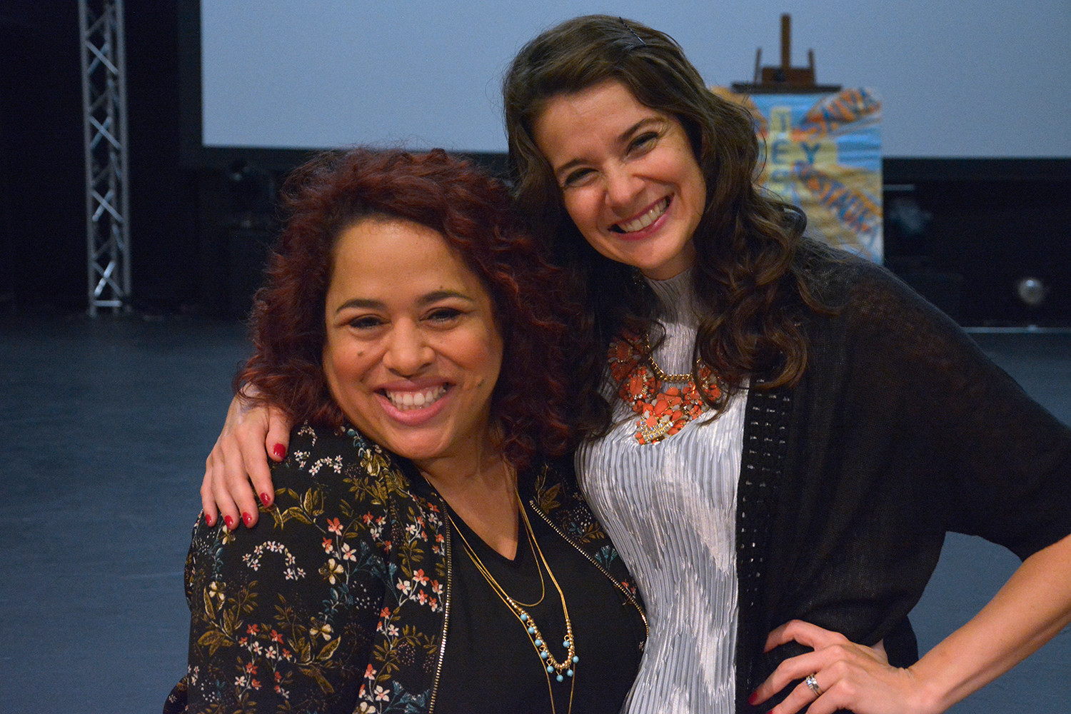 FC Womens Conf 2017_Diana and Ingrid 2.j