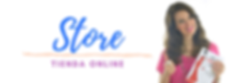 City Photo Tumblr Banner (8).png