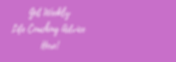 City Photo Tumblr Banner (47).png