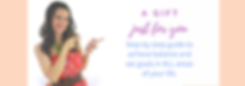 City Photo Tumblr Banner (9).png