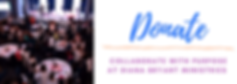 City Photo Tumblr Banner (17).png