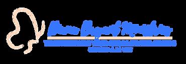 Diana Bryant Ministries Logo 2020 SPANIS