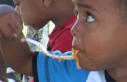Website_boy eating.jpg