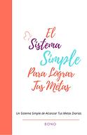 Sistema Simple - Bono.png