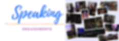City Photo Tumblr Banner (24).png