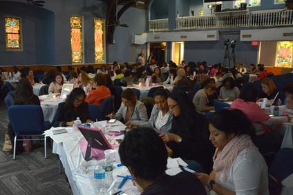 NJ Workshop_writing 15.jpg