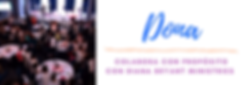 City Photo Tumblr Banner (16).png