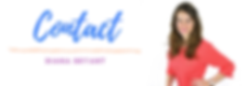 City Photo Tumblr Banner (25).png