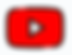 Screen Shot 2020-06-25 at 12.42.40 PM.pn