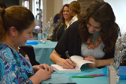 FC Womens Conf 2017_Book signing 16.jpg
