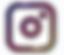 Screen Shot 2020-06-25 at 12.41.43 PM.pn