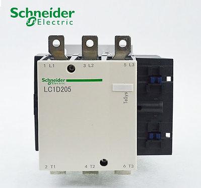 LC1D205Q7C