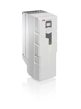 ABB-ACS-580 75kW