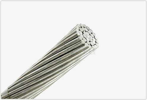 А-70 кабель