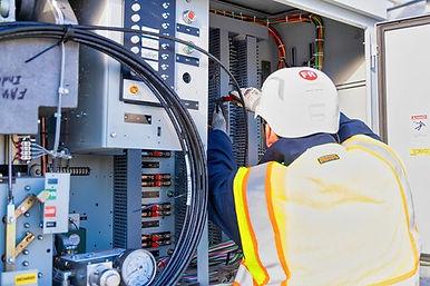 contractor-of-electric-work-500x500.jpg