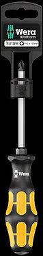 917 SPH SB SCREWDRIVER FOR PHILLIPS SCREWS