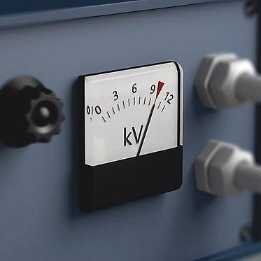 8100 SB VDE 1 ZYKLOP RATCHET SET