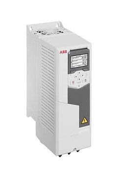 ABB-ACS-580 90kW