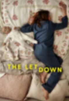 The Letdown Servies.jpg