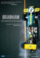 Brabham.jpg