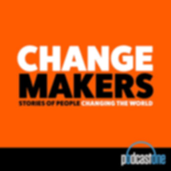 Change makers.jpg