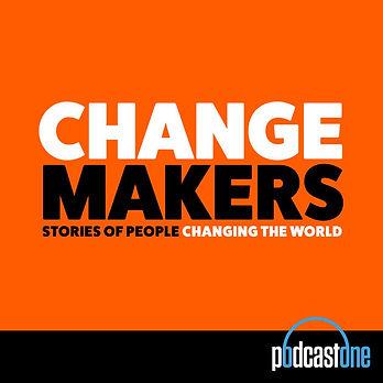 Change makers.jpg