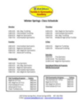 Class Schedule Winter Springs.jpg