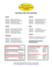 Class Schedule Lake Mary-JPEG.jpg