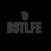 Bstlfe logo.png