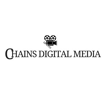 Chains Digital Media.png