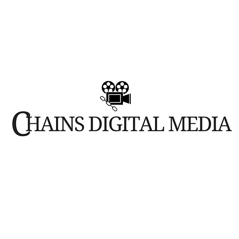 Chains Digital Media.png