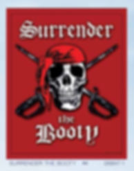 26847 Surrender the Booty.jpg