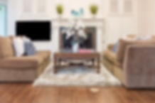 Home Staging Austin, TX