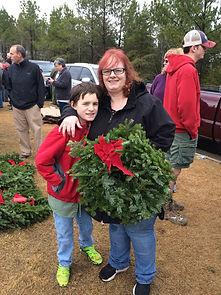 wreaths - 2.jpg