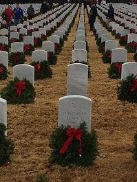wreaths - 3.jpg