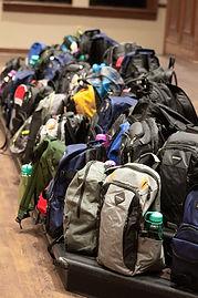 Backpack 14.jpg