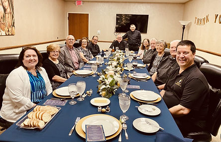 Clergy Dinner - 2021.jpg