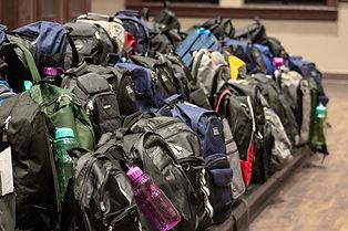 Backpack 13.jpg
