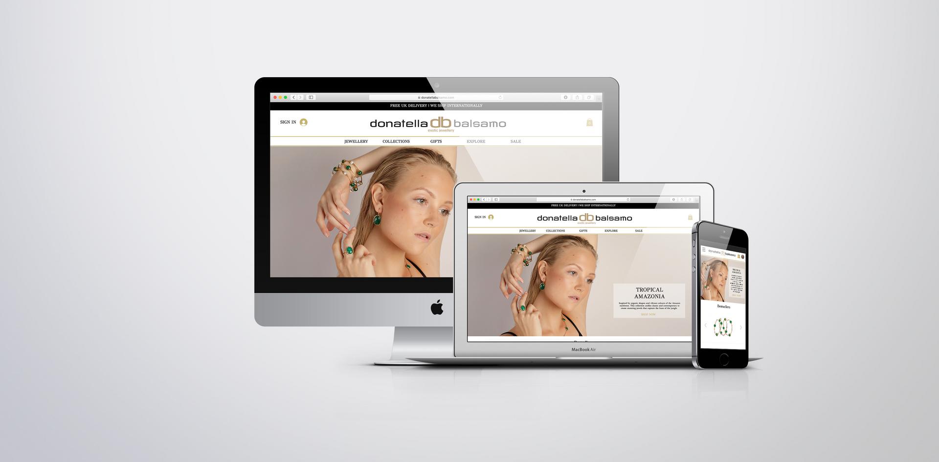 DTB website.png