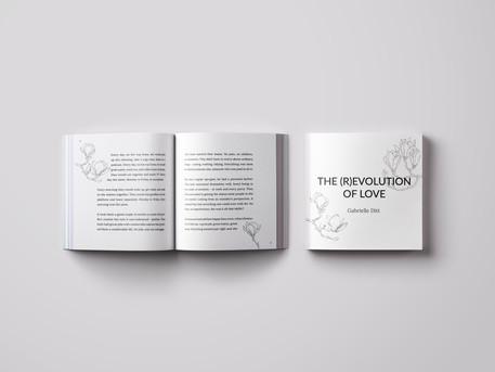 The (R)evolution of Love [teaser]